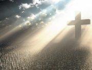 Graça de Deus, Maravilhosa Graça, A Graça, Graça, Reino e Sacerdote