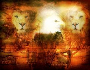 Apostolos e Profetas na Igreja