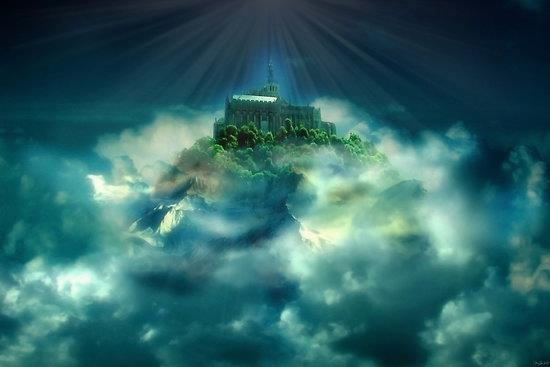 Resultado de imagem para reino de Deus