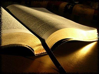 biblia,biblia