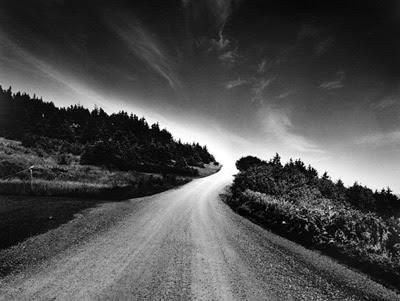estrada caminho apostolo