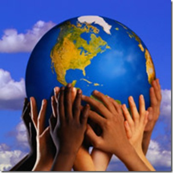 remir a terra, nosso mandato cultural