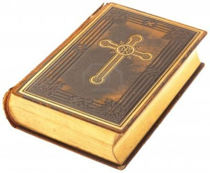 biblia-curiosidades