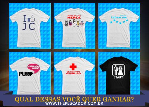 camisetas-evangelicas